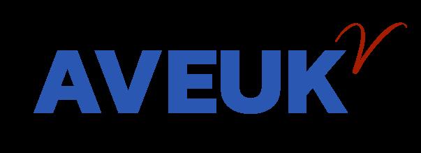 Asociación de Venezolanos en UK