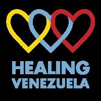 logo-healing-venezuela-transparencia