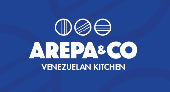 Arepa & Co, Arepa, Arepa and Co, Venezuelan Kitchen, London, UK