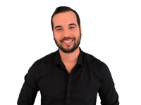 Luis Emilio Romero